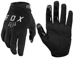 Fox Ranger Gel glove