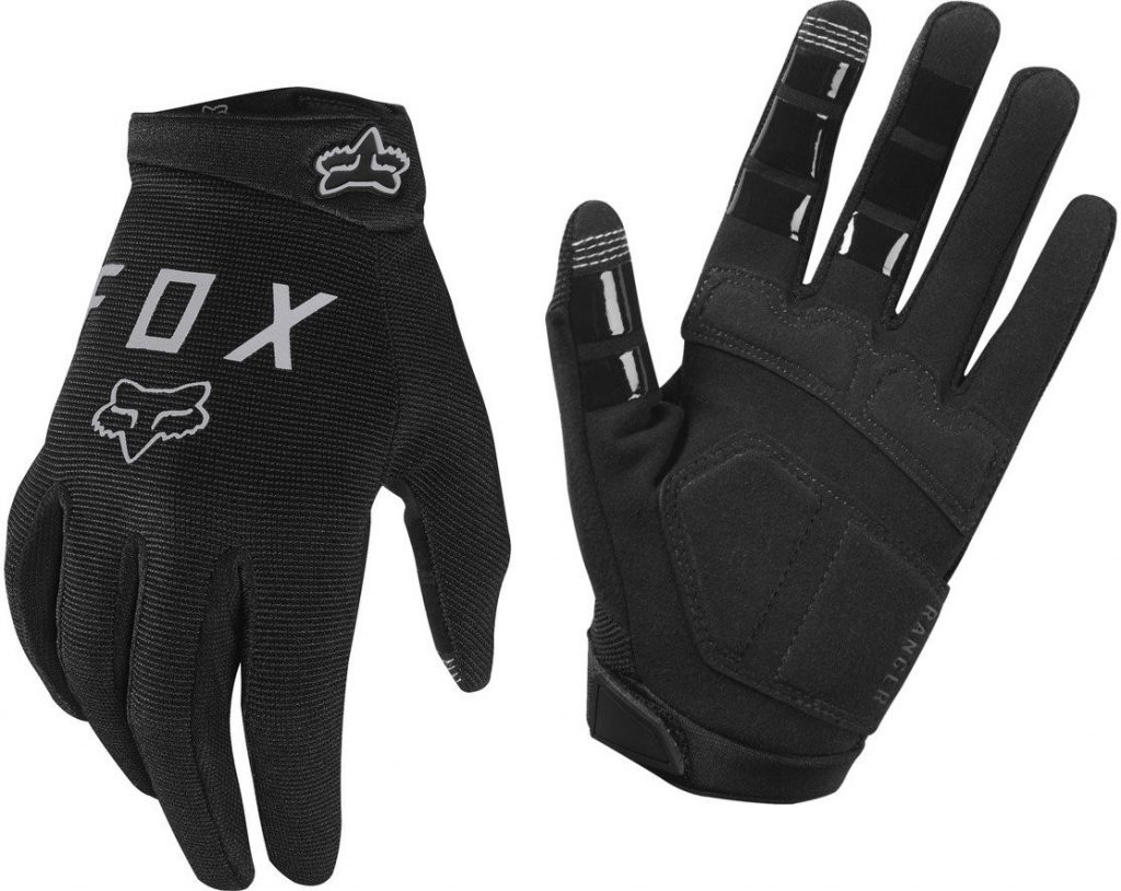 flox womens gloves