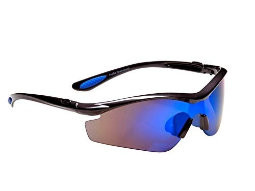 48ba083254fd Mountain bike glasses do the vital job of protecting your eyes from bright  sunshine, wind, ...