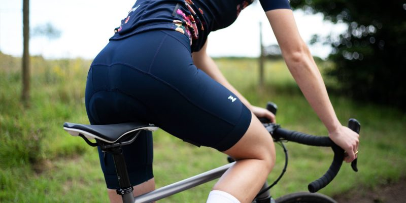 best womens cycling shorts