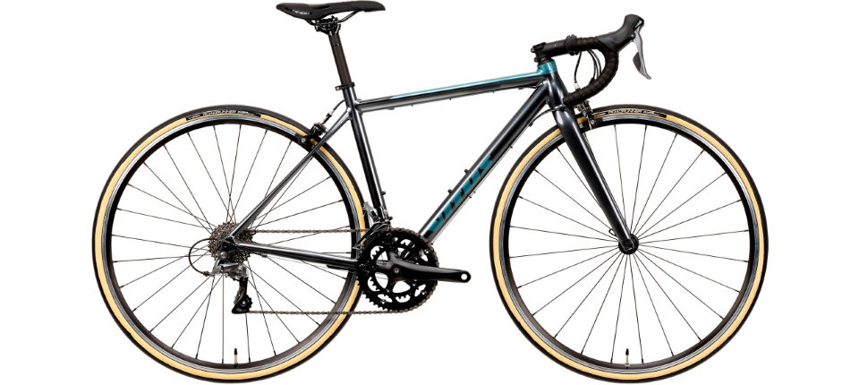 Best Women's Road Bike 1