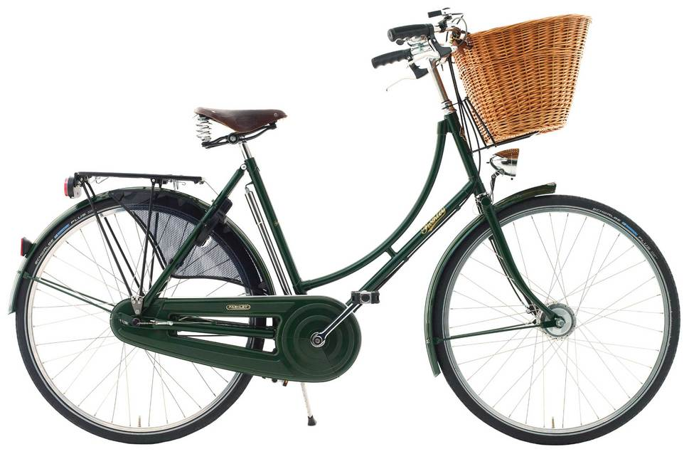 Pashley Princess Sovereign Womens Bike 636438