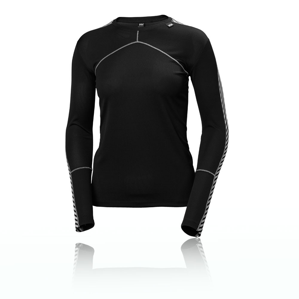 Helly Hansen womens base layer ideal for cycling