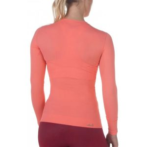 base layer by sub sports