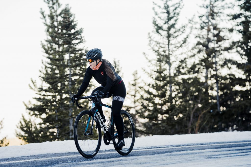 winter tyres for road bikes