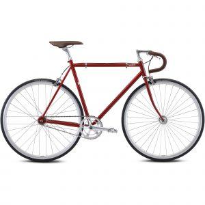 Women's Cycling Deals 5